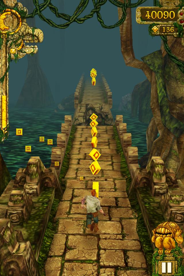 temple_run_parvati_pune_kuber