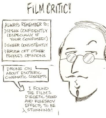 Film Grading